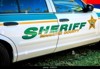 Manatee County Department Of Motor Vehicles - impremedia.net