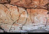 Rock Pillars Stock Photos & Rock Pillars Stock Images - Alamy