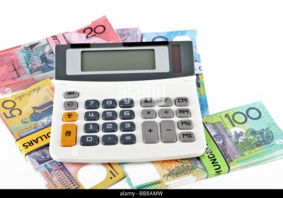 Australian Currency Stock Photos & Australian Currency Stock Images - Alamy