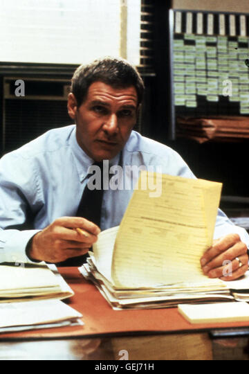 Harrison Ford Presumed Innocent - Arch-times - harrison ford presumed innocent