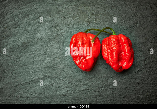 Scoville Scale Stock Photos  Scoville Scale Stock Images - Alamy