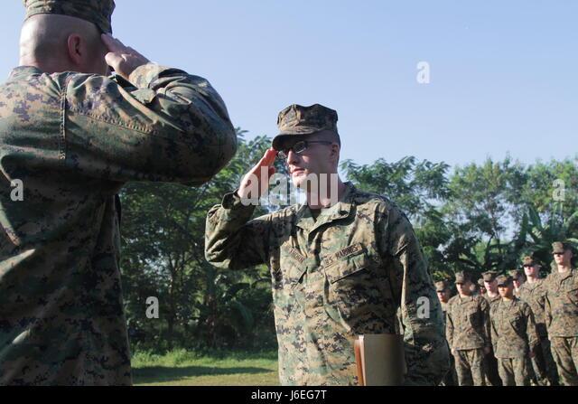 7th Communication Battalion Stock Photos  7th Communication