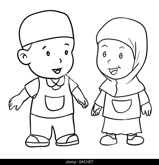 cartoon black and white line drawing of a baby boy chef auto Pin Connector Color Code cartoon black and white line drawing of a baby boy chef