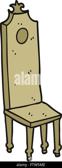 Hand Carved Chair Stock Photos & Hand Carved Chair Stock ...