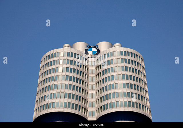 bmw corporate office - Everything about news and tips - bmw corporate office