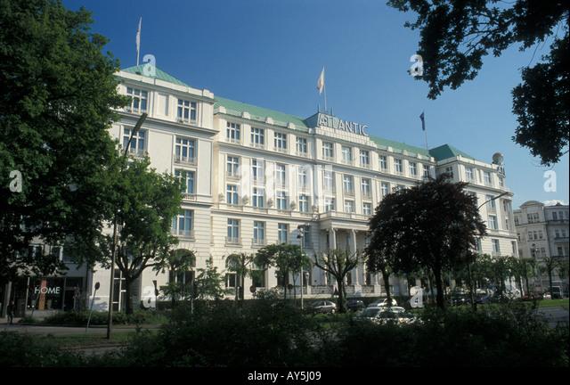 Aussen-alster-hotel-hamburg-2-43 crowne plaza hamburg - city - aussen alster hotel