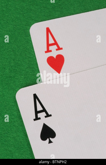 Ancient Hearts  Spades download free for windows 10 pro 32bit