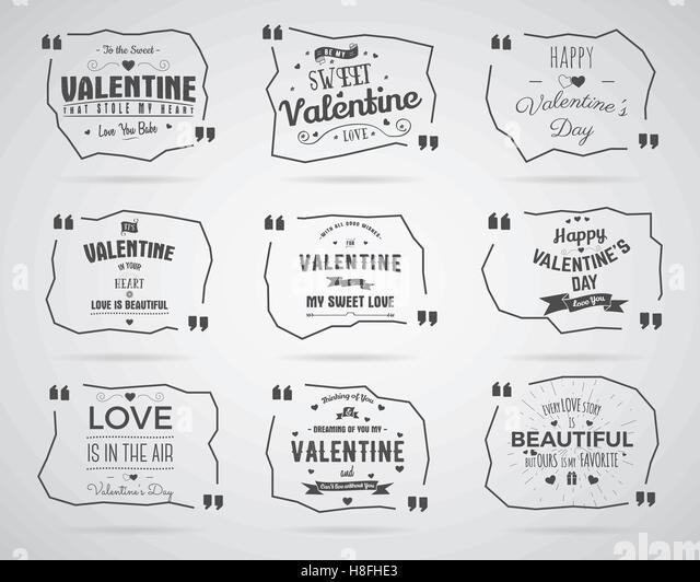 Overlay Word Valentines Day Card Stock Photos  Overlay Word - valentines card templates word