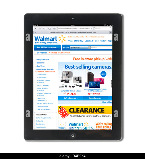 Online shopping walmart usa / Dell outlet coupon