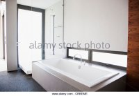 Modern Restroom Stock Photos & Modern Restroom Stock ...
