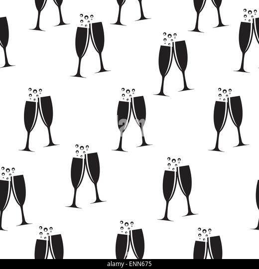 wine glass silhouette man holding wine glass silhouette
