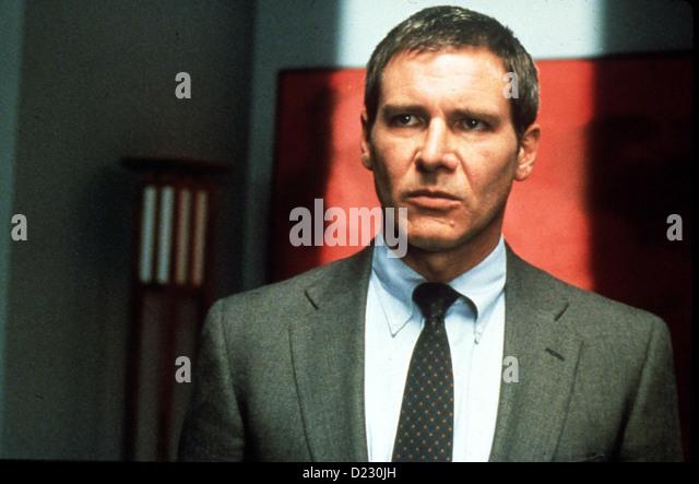Presumed Innocent Presumed Innocent 1990 Imdb, Amazoncom Presumed - presumed innocent 1990