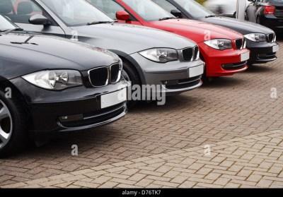 Prestige Cars Stock Photos & Prestige Cars Stock Images - Alamy