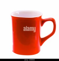 Colorful Mug Stock Photos & Colorful Mug Stock Images - Alamy