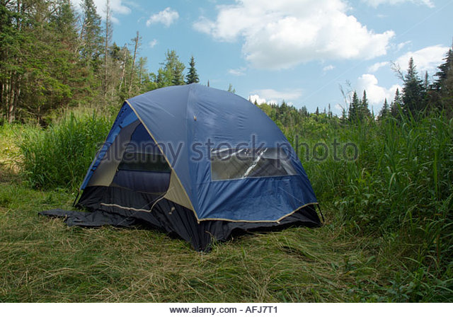 Mountain camping design stock photos amp mountain camping