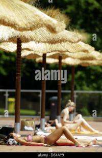 Sommerlichen Stock Photos & Sommerlichen Stock Images - Alamy