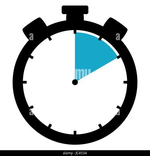 Ten Minutes Timer Stock Photos  Ten Minutes Timer Stock Images - Alamy