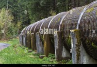 Moving Pipes Stock Photos & Moving Pipes Stock Images - Alamy