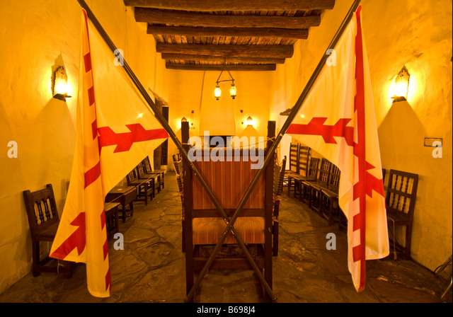 Spanish Flags Stockfotos \ Spanish Flags Bilder - Alamy - esszimmer auf spanisch