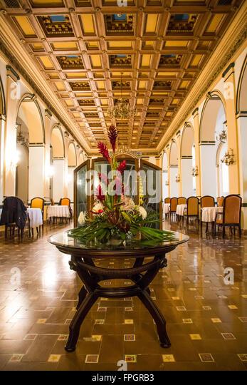 Esszimmer Cuba - Design - esszimmer maihofstrasse 40 luzern