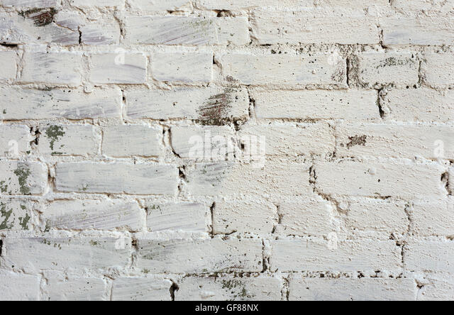 Solid Color Stockfotos \ Solid Color Bilder - Seite 3 - Alamy - mauerfarbe
