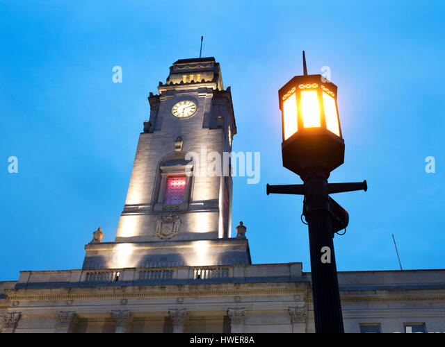 Straßenlaterne Retro Art Deco Lamp Stockfotos & Art Deco Lamp Bilder - Alamy