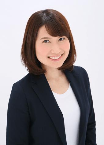 ラセクゥール株式会社 代表取締役 寿木 藍