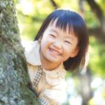 【コンサルティング】職場に笑顔が増えるコツ