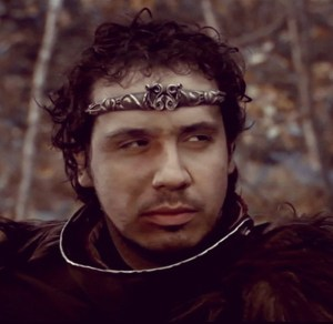 Alexandre-Astier-Kaamelott-Louisa-Amara-photo (22)