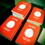 I Libri della Cura