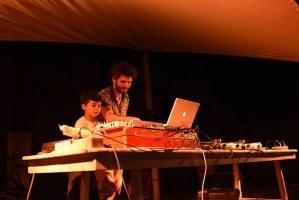 La Cura Festival 2016