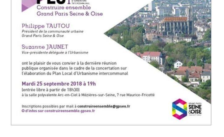 thumbnail of InofRéunionPubliquePLUi