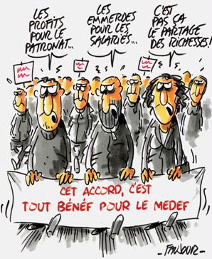 ANI_TOUT_BENF_POUR_LE_MEDEF