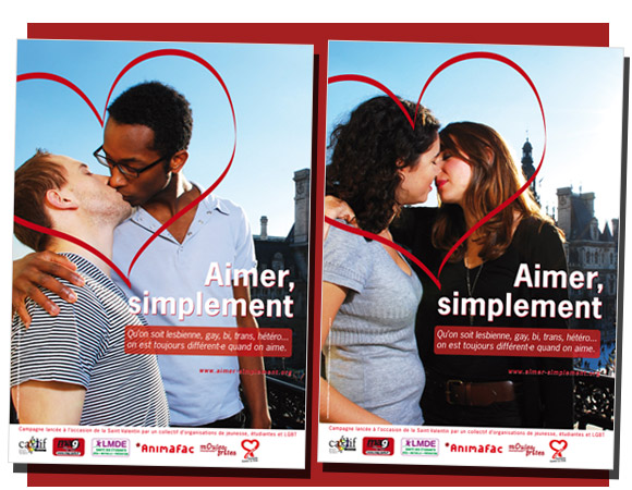 affiches-aimer-simplement