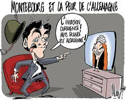 alex_dessinpresse