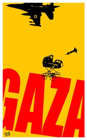 gaza3_300x500.jpeg