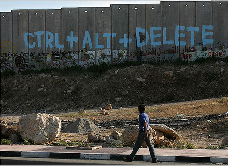 israelwall  http://www.streetpress.com/sujet/150-un-mur-entre-l-egypte-et-israel-pour-limiter-l-immigration
