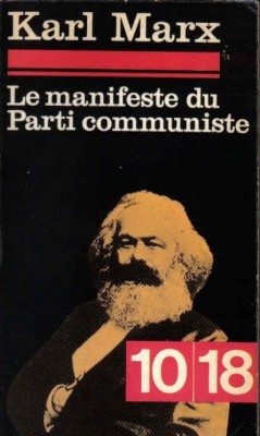 manifeste-du-parti-communiste-68826-250-400