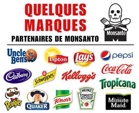 monsanto-marques-collabos
