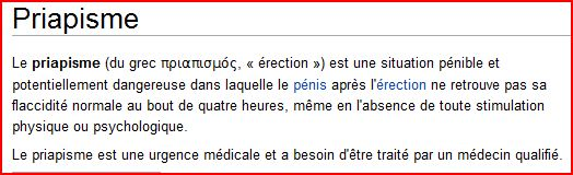 Wikipedia feuille2choucapture