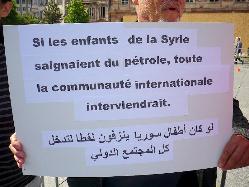 http://i0.wp.com/la-feuille-de-chou.fr/wp-content/photos/si-les-enfants-de-Syrie-saignaient-du-pétrole-ebphoto.jpg