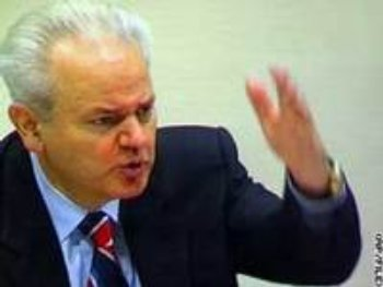 slobodan-milosevic-trial