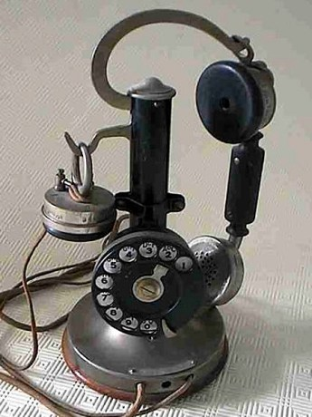 telephone-ancien-mobile-SIT-cadran-1925