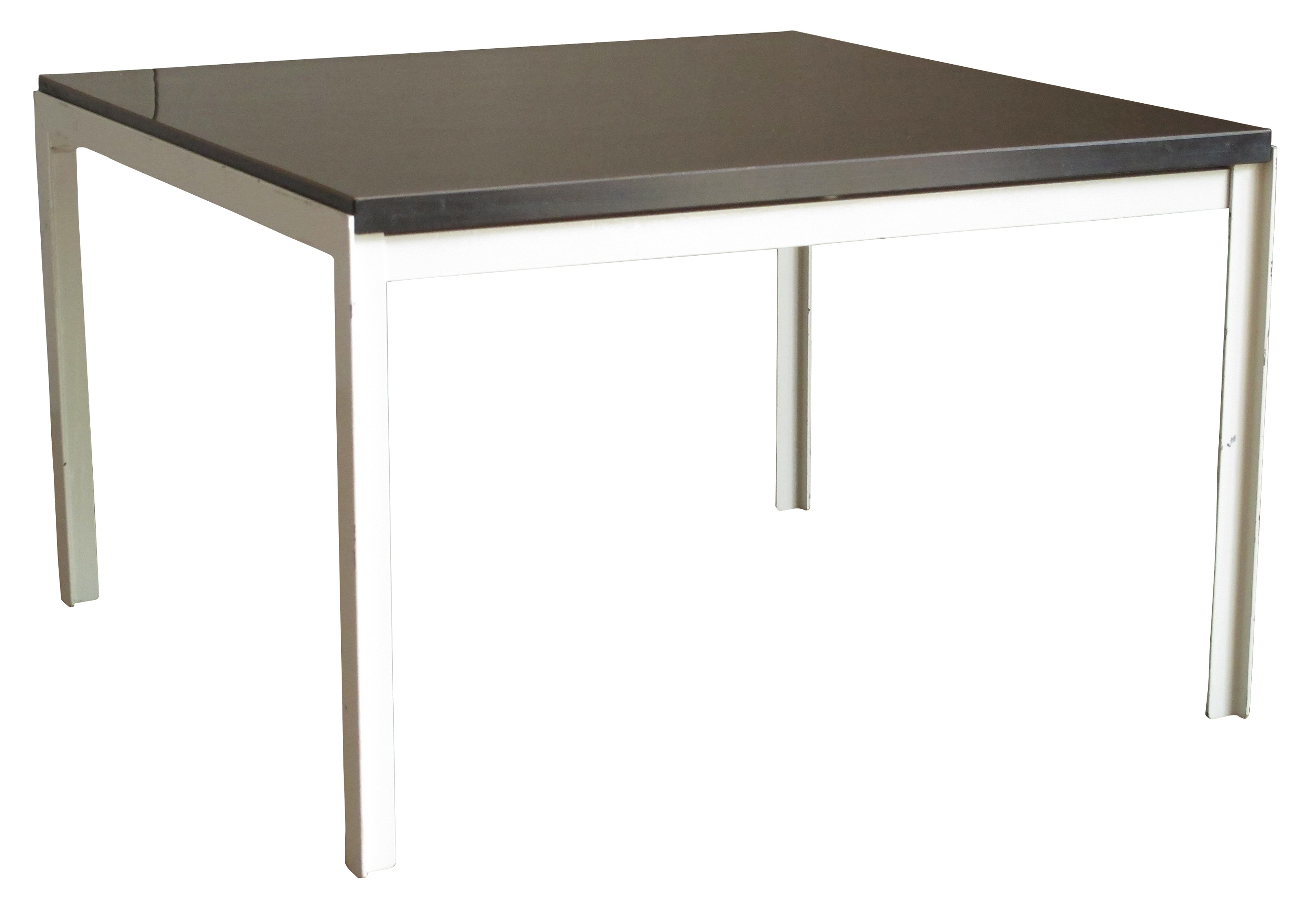 Ampm Table Marbre Table Basse Marbre Florence Knoll With Table Basse Knoll