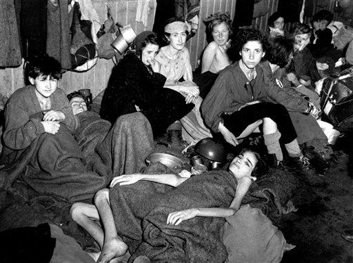 Period 239s La Wiki Children In The Holocaust