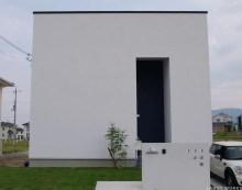 白に染まれ | 「らぼっと・わーくす」は京都,滋賀,大阪のエクステリア、ガーデニングを中心に外構・お庭工事のデザイン、設計、施工管理を一貫して行うエクステリア専門店です。