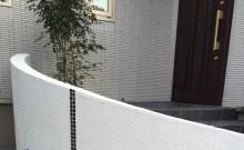 マキマキ | 「らぼっと・わーくす」は京都,滋賀,大阪のエクステリア、ガーデニングを中心に外構・お庭工事のデザイン、設計、施工管理を一貫して行うエクステリア専門店です。
