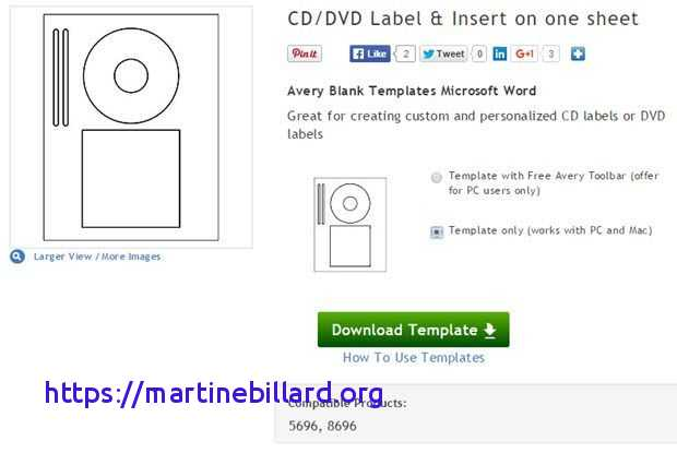 word cd label template memorex memorex cd labels template word