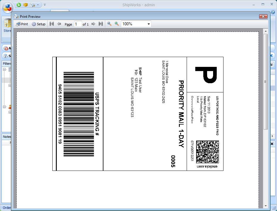 label printing template label printing template shipping label
