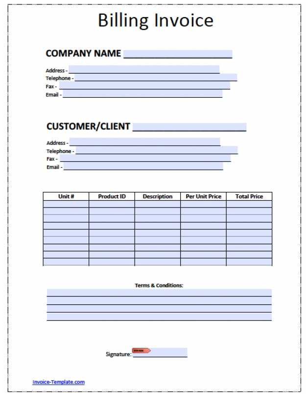 avery mailing label template 48860 avery label template 48860